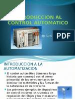 Introducción Al Control Automático (Semana 3).pptx