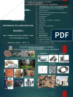 Tec-materiales -2014 - II- Parte - i