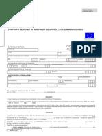 Mod._151.Enero12 Contrato Indef