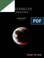 Zeitgeist Addendum - Transcripción.pdf