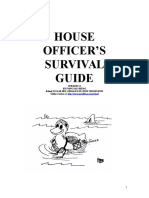 HO-Survival_Guide_ver31.doc