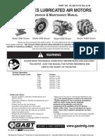 45-200-D catalogo GAST
