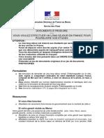 visa_etu_long_sejour_2016 (2).pdf