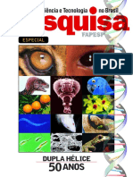 Suplemento_DNA.pdf