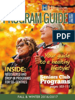 2017 Winter Seniorsrecguide