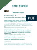 Wellness-Strategy_EN_Vol-0007_1-Bat-i-1-Defeat.pdf