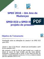 SPED-ECD-e-ECF