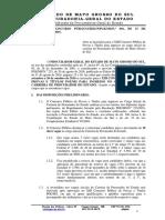 583697Edital_001.pdf