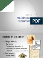 chapter1 history.pdf