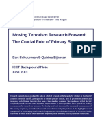 Schuurman-and-Eijkman-Moving-Terrorism-Research-Forward-June-2013.pdf