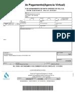 Quitar.pdf (2)
