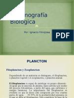 11-Oceanografía Biológica