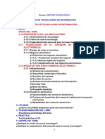 GestionTecnologicaSemana_08