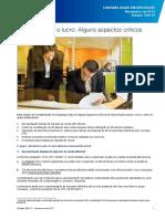 Contabilidade- taxa efetiva.pdf