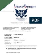 Internship GAU (1)