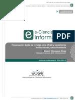 preservacion digital.pdf