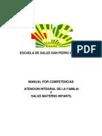 Enf-4°-PDAMI-manual-de-materno-infantil-ESSC.Colombia