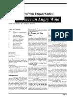 embrace_an_angry_wind.pdf