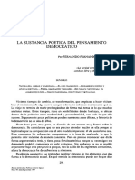 Dialnet-LaSustanciaPoeticaDelPensamientoDemocratico-27457.pdf