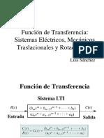 Clase-04-Funcion-de-Transferencia-Sistemas-Electricos-Mecanicos-Rotacionales.pdf
