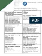 comisii 2016-2017 doc
