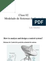 Clase-02-Modelado-de-sistemas-de-Control (1).pdf