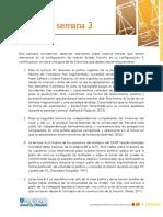 constitucion e instruccion civica sistema de govierno lectura 1 semana 3.pdf