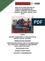 DISEÑO MONITOREO Y EVALUACION DE PROYECTOS.docx