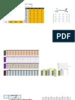 1 Plantilla Analisis Estructural Flexion