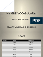 Basic Roots.pptx