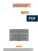 5.NORMAS ISO en Baldosas