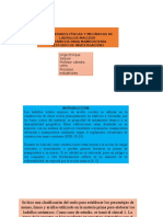 8.Estudio de Investigación Propiedades Ladrillos