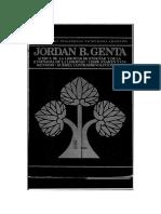 Genta. Guerra contrarrevolucionaria recon.pdf