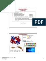 biochemie_lecture1