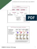 Biochemistry 4(1)