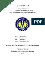 Teorema_De_Morgan.docx