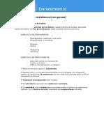 tabladefuerza_resistencia1