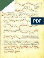 Codex Modena.pdf