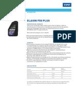 2015 Elaion F50 Plus.pdf