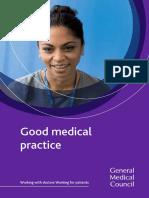 Good_medical_practice___English_1215.pdf_51527435.pdf