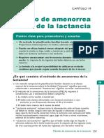 Good Medical Practice English 1215.PDF 51527435