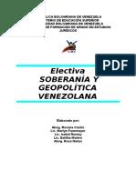 Soberanía+y+Geopolítica
