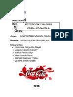 FUERZA MOTIVACIONAL.docx