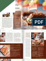Sensa_februar_2014.pdf