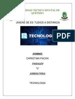 UNIVERSIDAD+TECNICA+ESTATAL+DE+QUEVEDO+2016