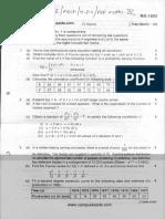 sem iv maths may 11.pdf