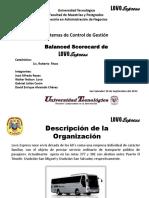 balancedscorecarddelovoexpress-121007130227-phpapp01.pdf