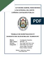 Formato-de-Caratula-Inv.-Op.-Trabajos.docx