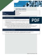 2016 Job Description SSC (1)