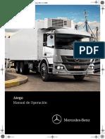 manual operacion y mantenimiento atego.pdf